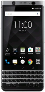 Best price on Blackberry BBB100-1 in India
