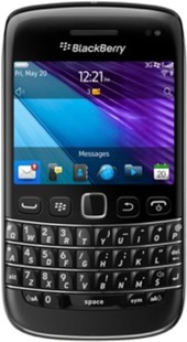 Best price on Blackberry Bold 9790 in India