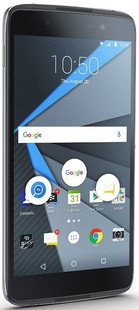 Best price on Blackberry DTEK50 in India