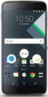Best price on BlackBerry DTEK60 in India