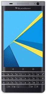 Best price on BlackBerry DTEK70 in India