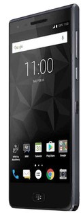 Best price on BlackBerry Motion in India