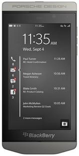 Best price on Blackberry Porsche Design P9982 in India