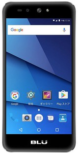 Best price on Blu Advance A5 in India