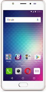 Best price on Blu Life One X2 in India