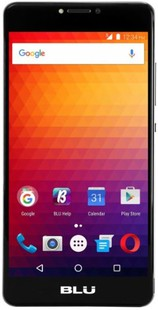 Best price on BLU R1 Plus in India