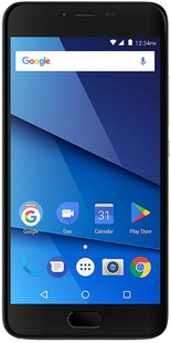 Best price on Blu S1 in India