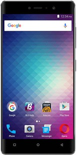 Best price on BLU Vivo 5R in India