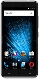 Best price on Blu Vivo XL2 in India
