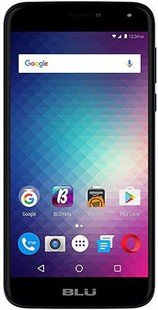 Best price on BLU Life Max in India