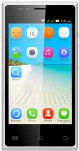 Best price on BQ E2 in India