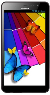 Best price on BSNL Penta Smart PS650 in India