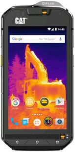 Best price on Cat S60 in India