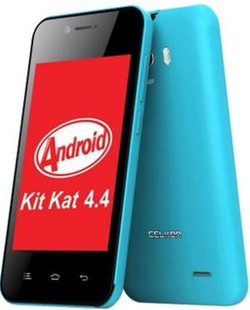 Best price on Celkon A333 in India
