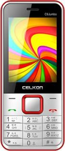 Best price on Celkon C9 Jumbo in India