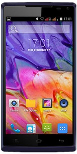 Best price on Celkon Campus A518 in India