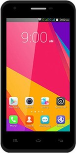 Best price on Celkon Millennia Q452 in India