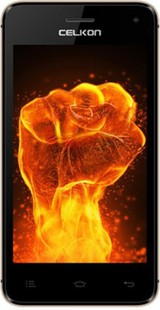 Best price on Celkon Q3K Power in India