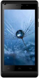 Best price on Celkon Millennium Vogue Q455 in India