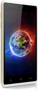Best price on Celkon Q58 Explore in India