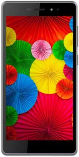 Best price on Centric P1 in India