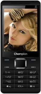Best price on Champion Z1 Star in India