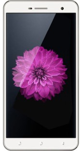 Best price on Changhong H2 in India