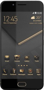 Best price on COMIO S1 in India