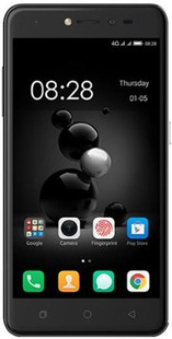 Best price on Coolpad Conjr in India