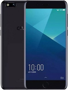 Best price on Coolpad Cool M7 in India