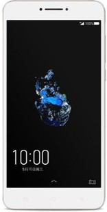 Best price on Coolpad Cool Play 6 in India