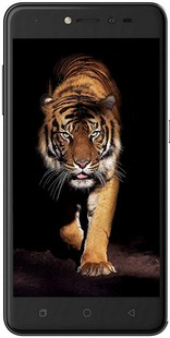 Best price on Coolpad Note 5 Lite in India