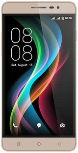 Best price on coolpad shine in India