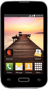 Best price on Datawind PocketSurfer 2G4 in India