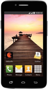 Best price on Datawind PocketSurfer 3G4 in India