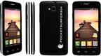 Best price on Datawind PocketSurfer 3G4 - Side in India