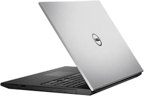 Best price on Dell Inspiron 15 3543 (X560333IN9) Laptop (Core i5 5th Gen/8 GB/1 TB/Windows 8 1/2 GB) in India