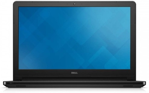 Best price on Dell Inspiron 15 5558 (5558581TB2B) Laptop (Core i5 5th Gen/8 GB/1 TB/Windows 8 1/2 GB) in India