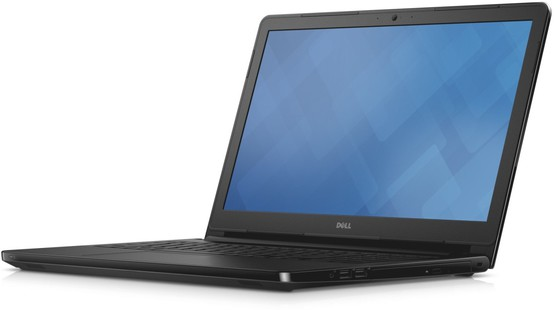 Best price on Dell Vostro 15 3558 (V3558I34500U) Laptop (Core i3 4th Gen/4 GB/500 GB/Ubuntu) in India