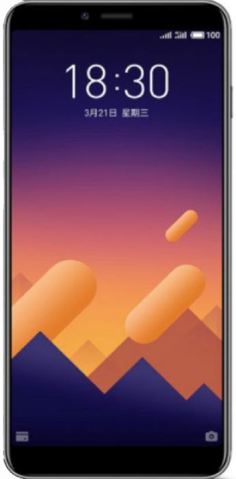Best price on Meizu E3 in India