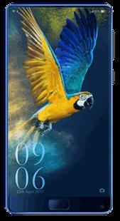 Best price on Elephone S8 in India