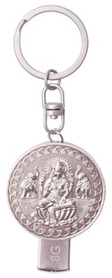 Best price on Enter Coin 4 GB Pendrive in India