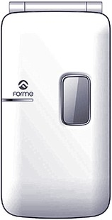 Best price on Forme S700 in India