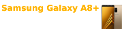 Galaxy 8 Plus
