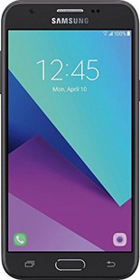 Best price on Samsung Galaxy J4 in India