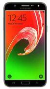 Samsung Galaxy J8 2018 - Front