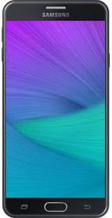 Best price on Samsung Galaxy C3 Pro in India