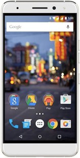 Best price on General Mobile GM5 Plus in India