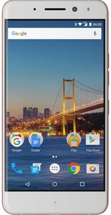 Best price on General Mobile GM5 in India