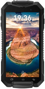 Best price on Geotel A1 in India